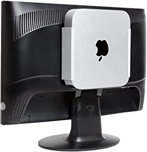 White Core Professional Computer CutBoard Picture And Photo Mounts in OffWhite