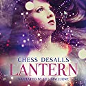 Lantern Audiobook by Chess Desalls Narrated by Jill Maglione