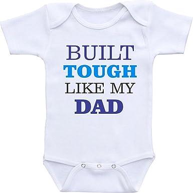 amazon com sobilar daddy baby for boys baby gifts for boys dad baby