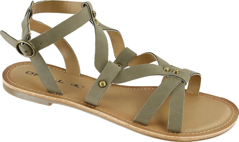 Womens Avril - N69369 Sandal
