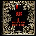 M Book Volume 0 Audiobook by Tim Simpson Narrated by R Bennett