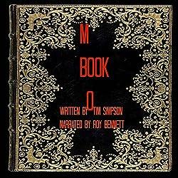 M Book Volume 0