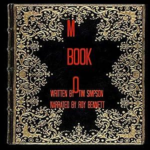 M Book Volume 0 Audiobook
