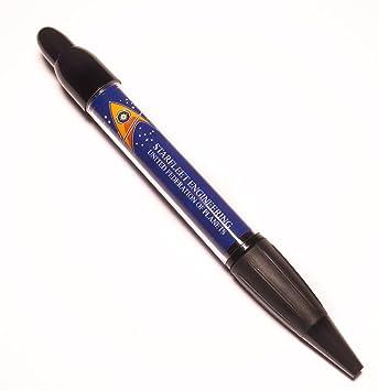 Superieur Star Trek Starfleet Engineering Ballpoint Pen