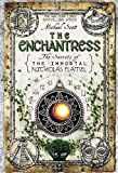 The Enchantress: Secrets of the Immortal Nicholas Flamel