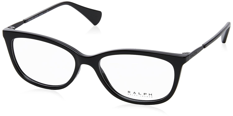 RALPH Ralph Damen Brille » RA7085«, schwarz, 1377 - schwarz