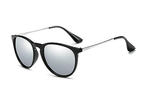 Männer Und Frauen Polarisiertes Licht Hell Stilvoll Personalisiert Bequem Hoch Entwickelt Sonnenbrillen Sonnenbrillen ,B