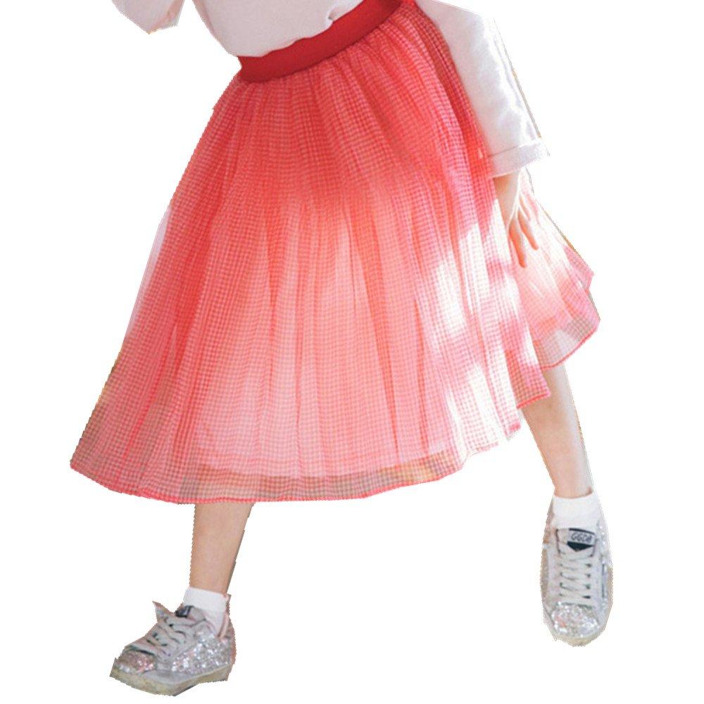 Cossky Girls Tulle Skirt 7-16