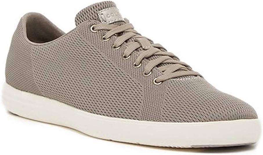 Cole Haan Mens Grand Crosscourt Sneaker