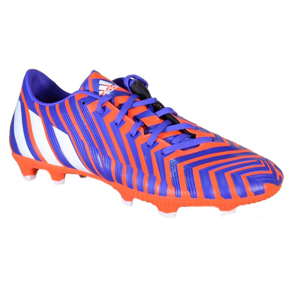 adidas Predator Absolado Instinct FG - Zapatillas de fútbol para Hombre B35472