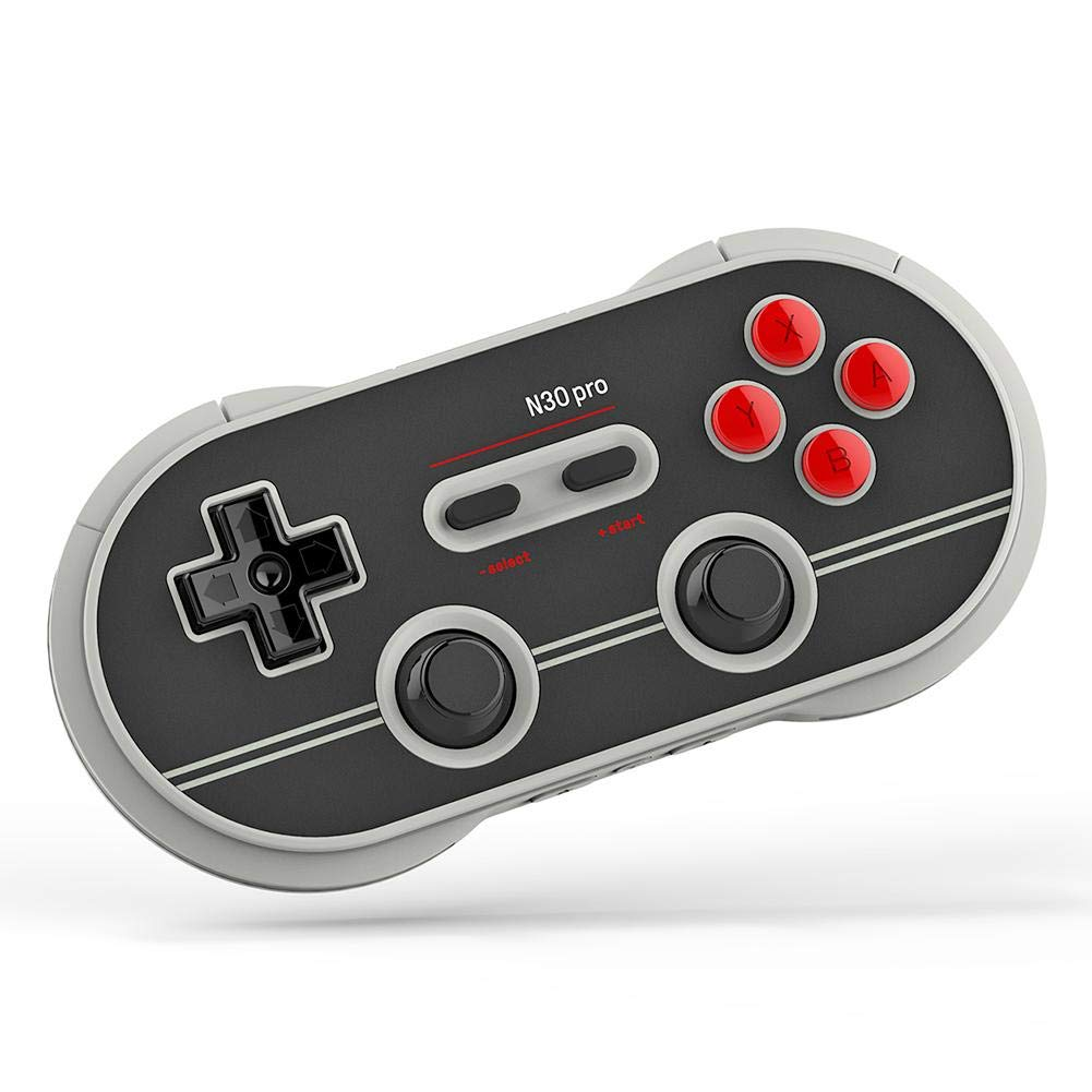 Best Android Game Controller To Buy In 2019