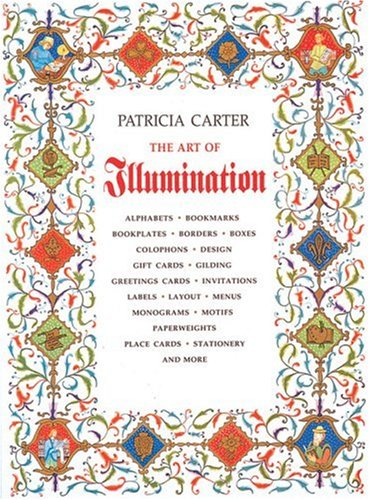 Pdf Crafts The Art of Illumination