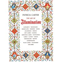 The Art of Illumination