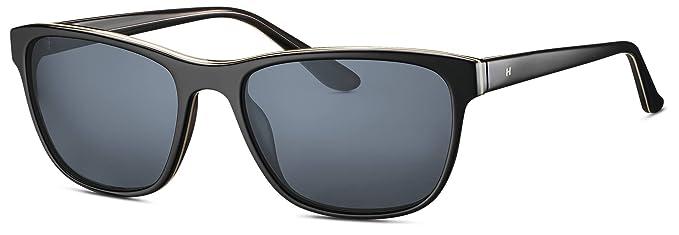 HUMPHREY'S eyewear HUMPHREY'S 585212 10 schwarz / creme AzYnBRYKUr