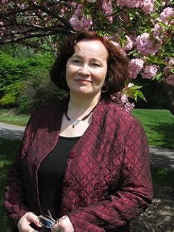 Mary Jo Putney en Amazon.es: Libros y Ebooks de Mary Jo Putney