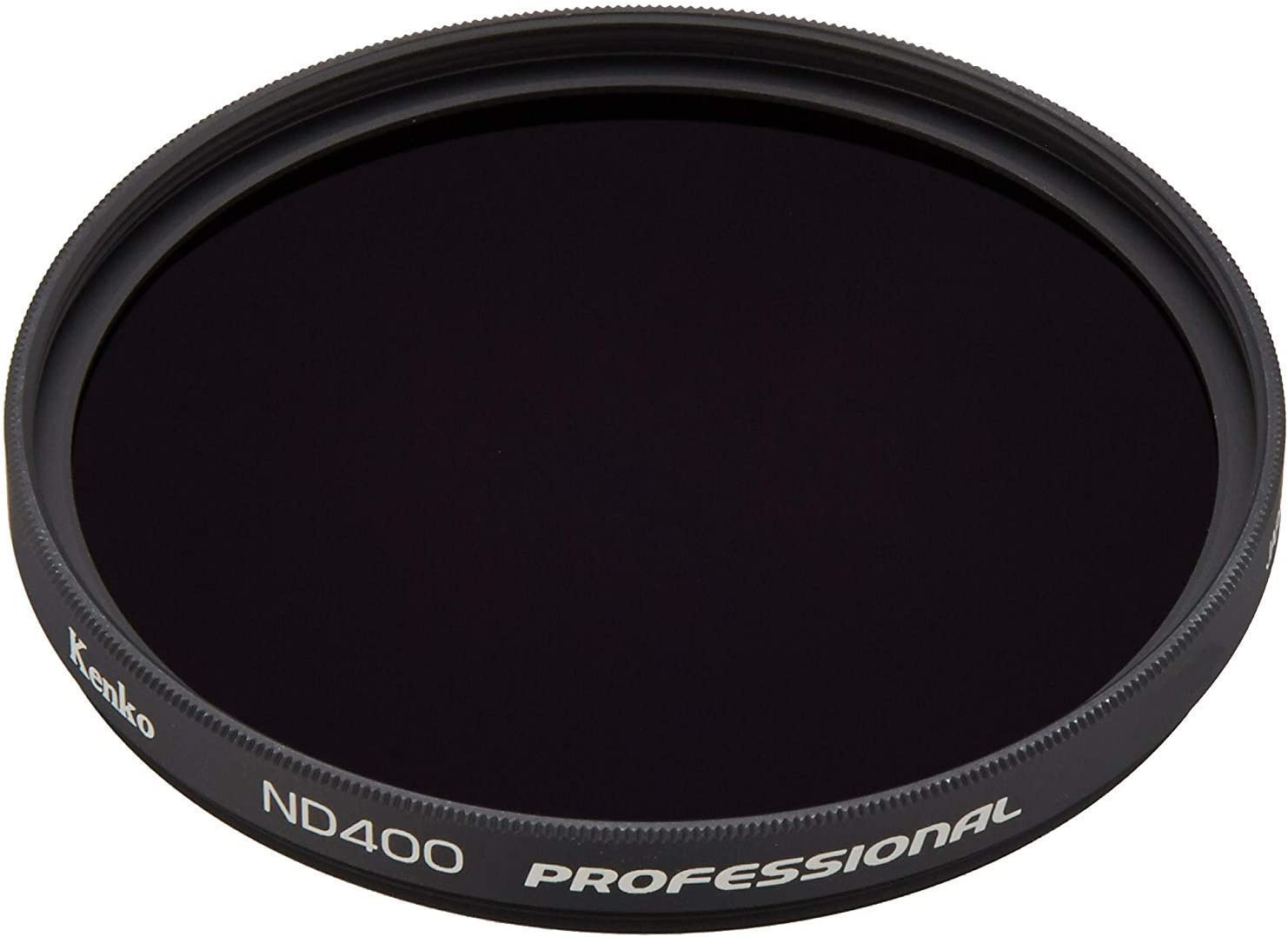 Kenko 82mm PRO ND100 Multi-Coated Camera Lens Filters