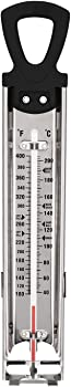 Telead Candy Thermometer