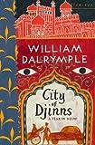 City of Djinns