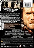 Buy The Outlaw Josey Wales