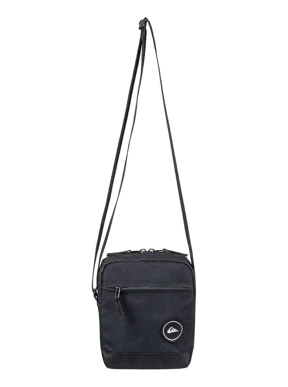 ec634b0755 Quiksilver Magicall - Petit sac bandoulière EQYBA03102