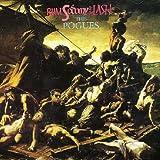 The [+6 Bonus] Pogues: Rum Sodomy & Lash (Audio CD)