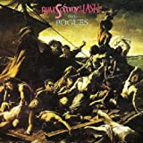 Rum Sodomy & The Lash (Remastered / Expanded)