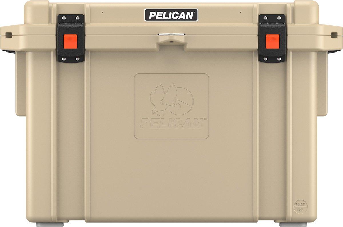 Pelican Elite 95 Quart Cooler