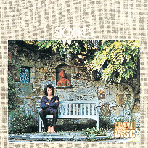 Stones (Single Version)