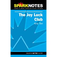 Spark Notes The Joy Luck Club