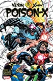 Venom & X-Men: Poison-X (X-Men Blue (2017-))