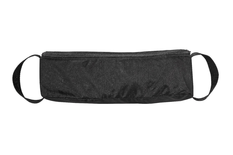 Amazon.com: Kamp-Rite Ultra Lite – Silla: Sports & Outdoors