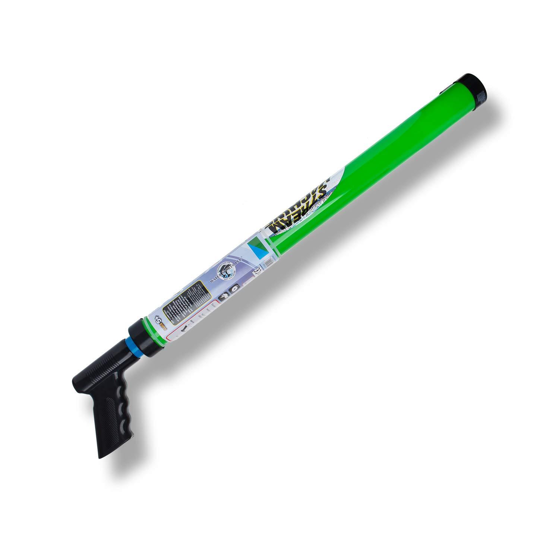 Stream Machine Water Gun Soaker for Kids - 2 Pack by The Original Stream Machine