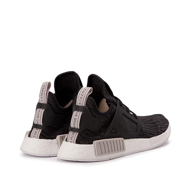 f4e59d3956e8f adidas NMD XR1 W - BB2370 -  Amazon.co.uk  Shoes   Bags