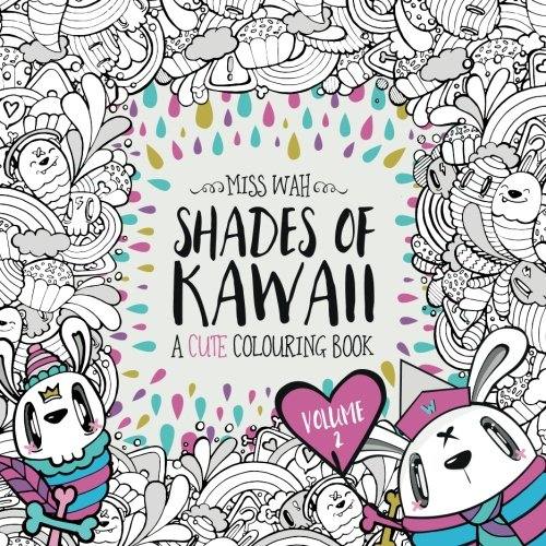 shades-of-kawaii-volume-2-a-cute-colouring-book