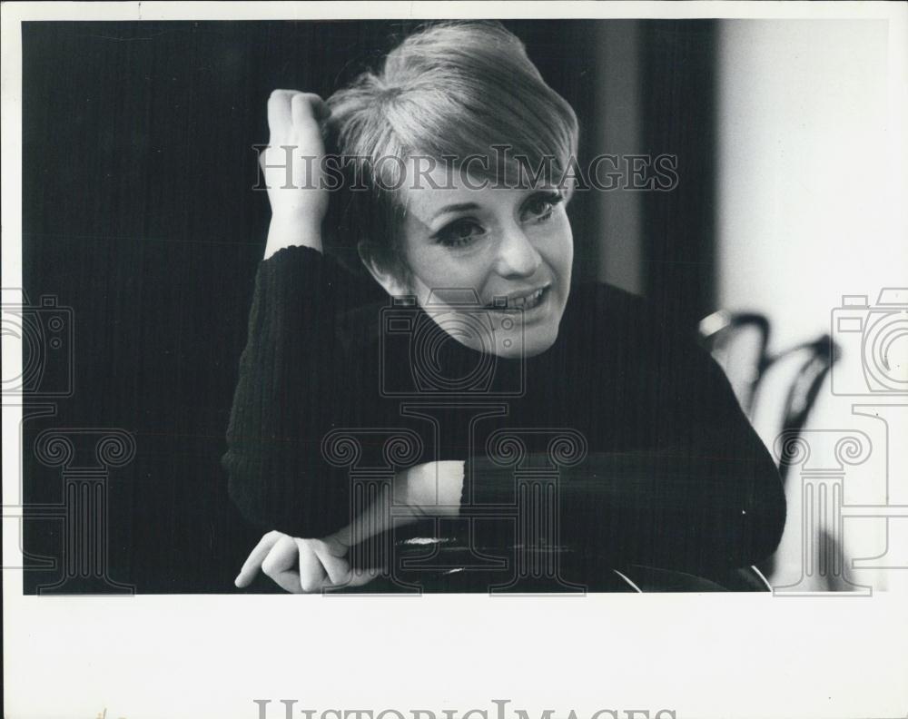 Eugenie Besserer Erotic pics Melody Anderson,Jacqueline Pillon