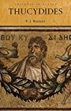 Thucydides (Ancients in Action)