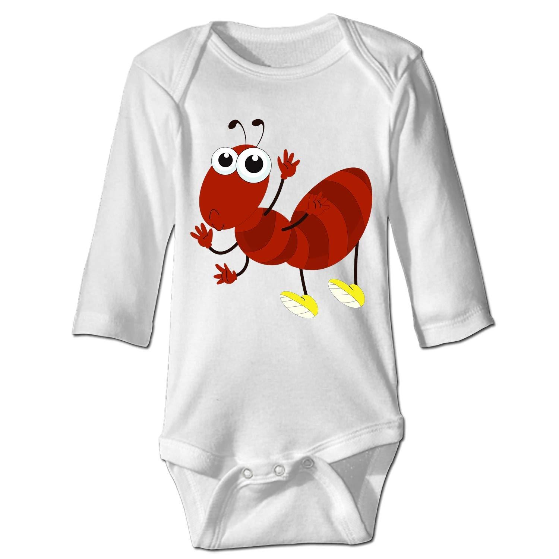 farg Baby Clothes Tribal Eye Cool Shirt Bodysuit