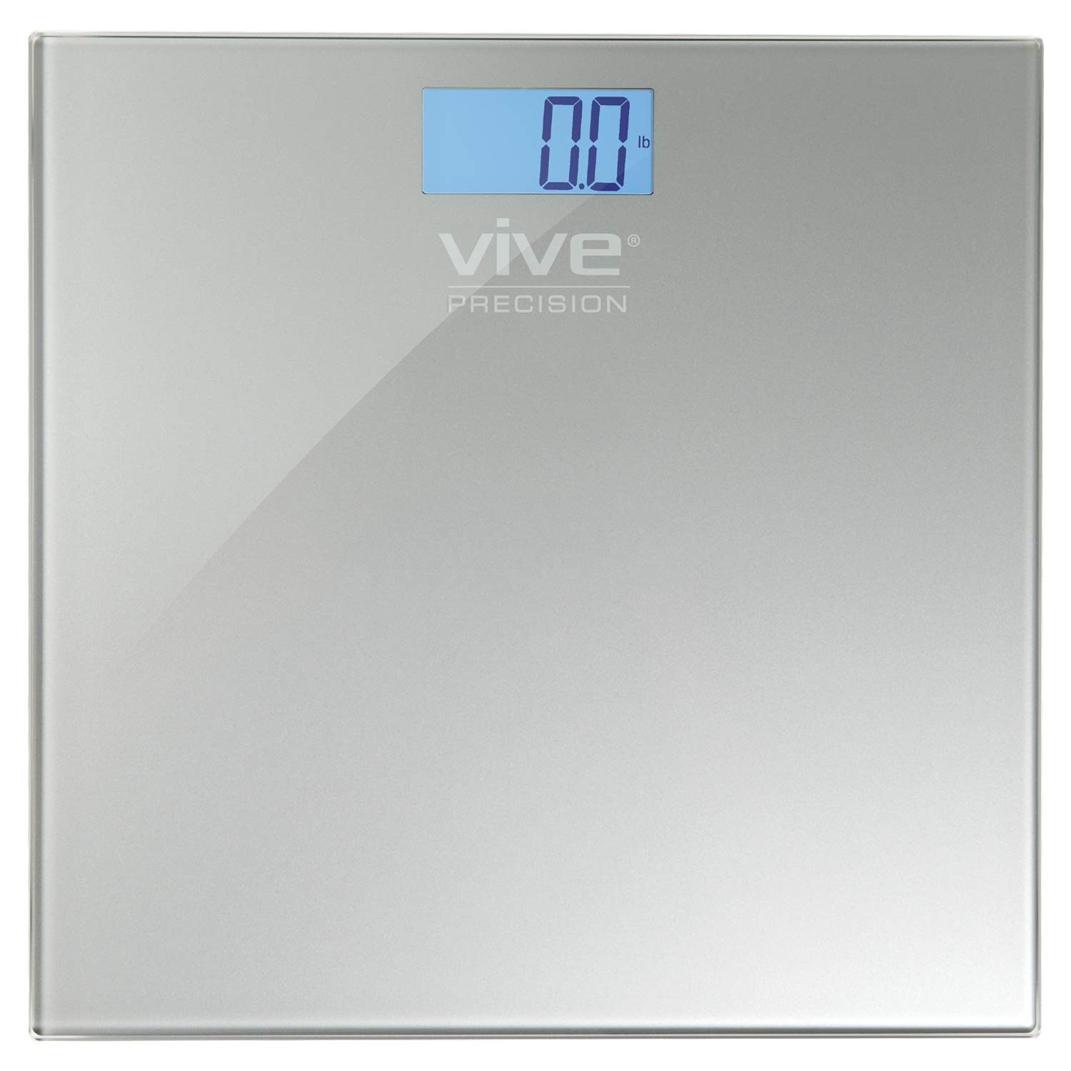 Excellent Best Rated In Digital Bathroom Scales Helpful Customer Download Free Architecture Designs Embacsunscenecom