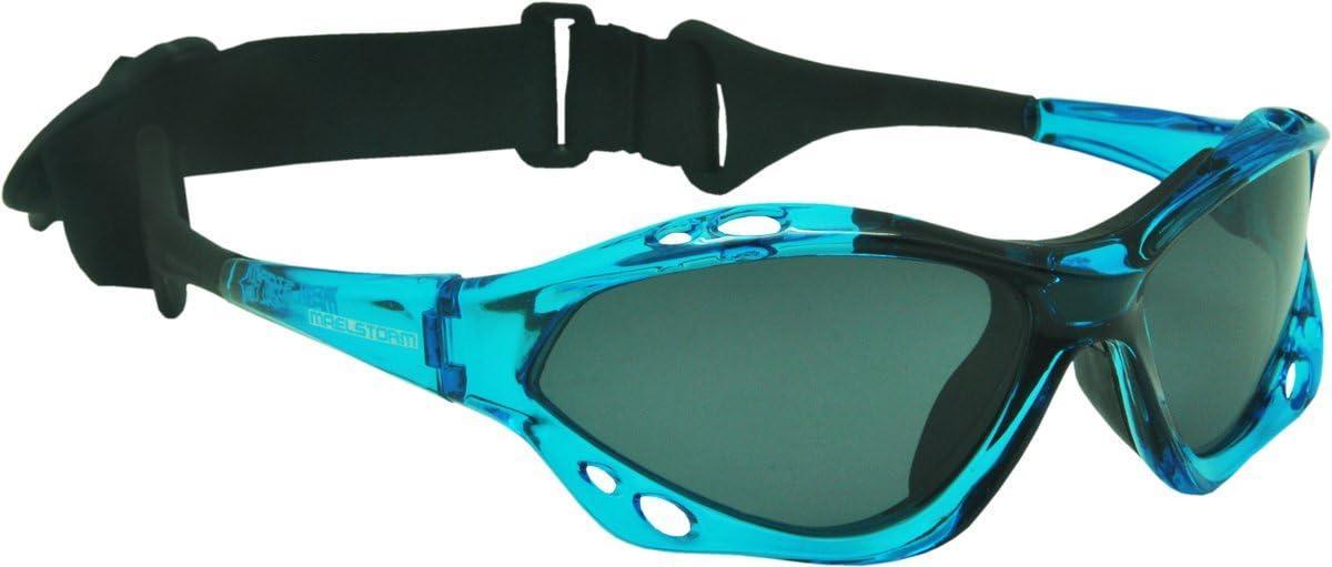Birdz Seahawk Floating Polarized Sunglasses Biking Jet Skiing Fishing