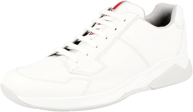 white prada trainers off 55% - trosarina.rs