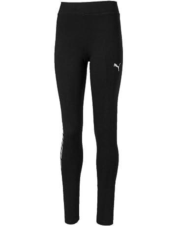 Pantalones deportivos para niña | Amazon.es