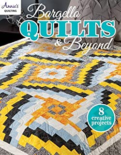 Bargello Quilts: Amazon co uk: Marge Edie: 0744527101948: Books