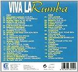 Viva La Rumba 2x1
