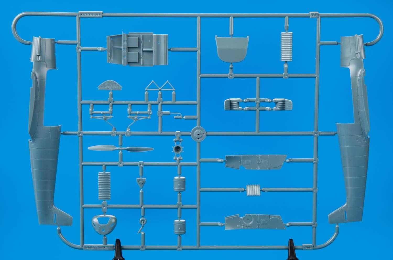 Titanbeschichtet 0,8 mm 3,17 mm Schaftfr/äser Gravurbits Rotationsschneider 1//8  Schaft Schaftfr/äser 10 Stk