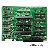 Roland SJ-645 Head Board - W811904020