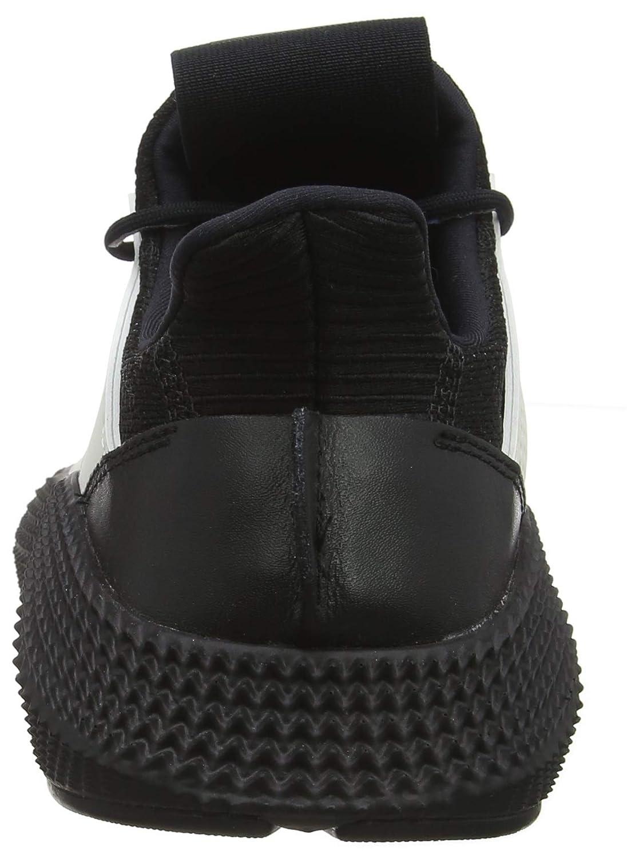 Adidas Originals Originals Originals Herren Turnschuhe Prophere schwarz 46  6e526e