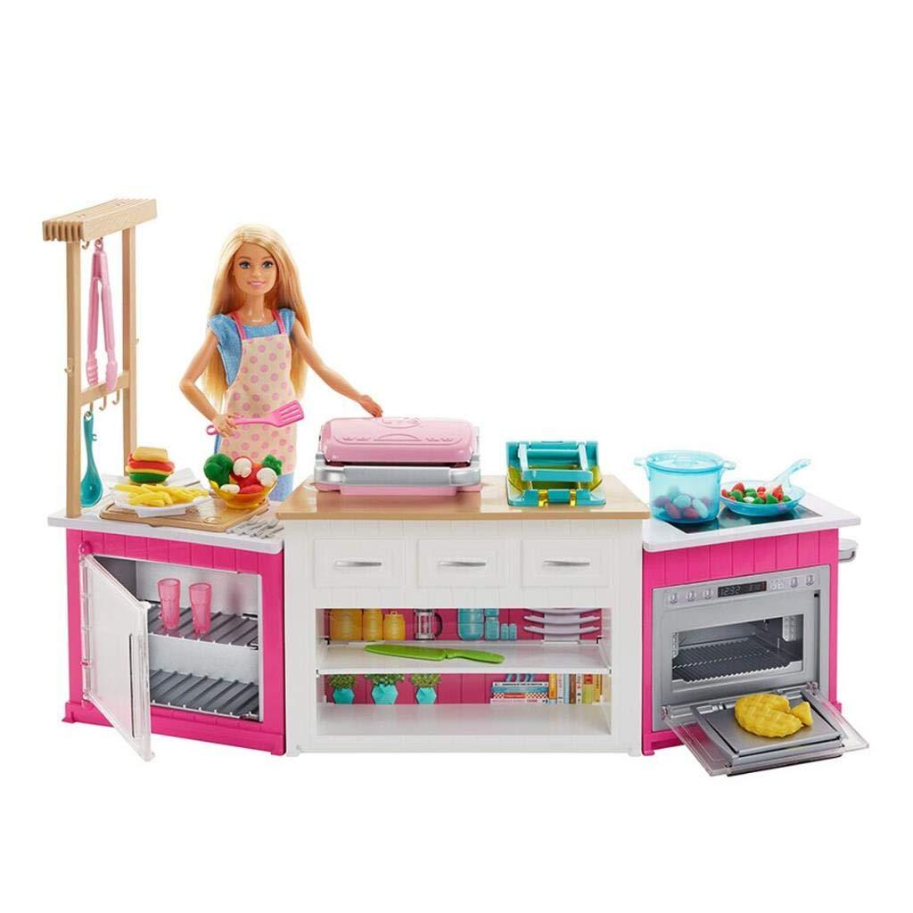 Barbie Skipper Babysitters Inc Accessories Assortment