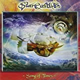 Song of Times By Starcastle (2007-03-13)