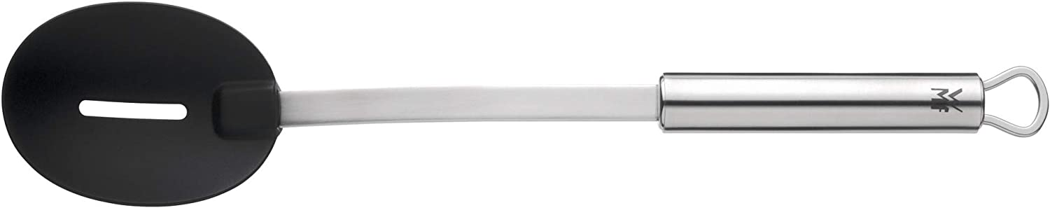 WMF Profi Plus Serving Spoon, Cromargan rustproof 18/10 stainless steel