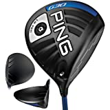 PING G30 LS Tec Driver (TFC 419D) 460cc Golf Club